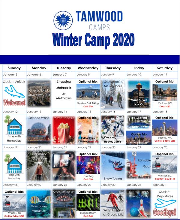 raspisaniye-meropriyatiy-tamwood-school-winter-vancouver