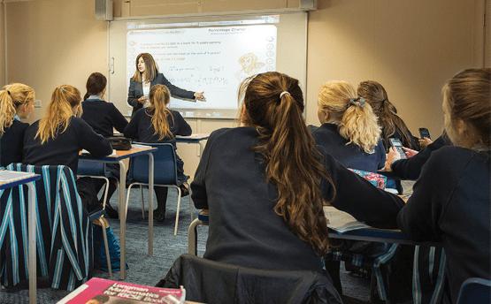 windmere-school-программа-погружения
